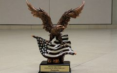 UIL Academic Team wins sweepstakes at invitational meet