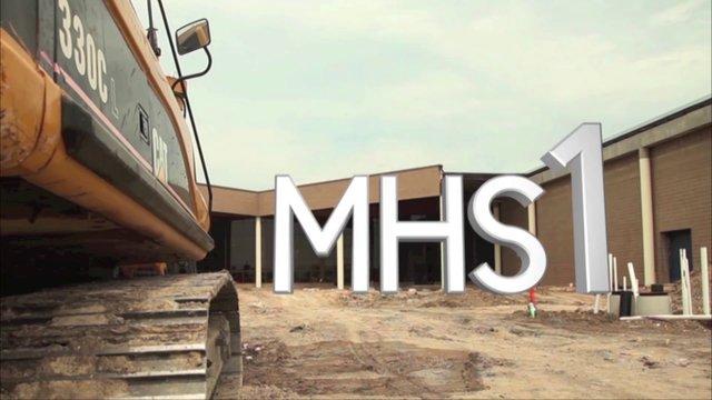 MHS1 3.8.13