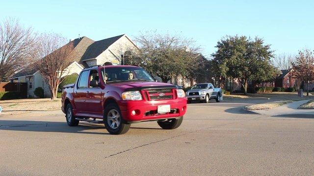 Opinion: Freshman gives gas-saving tips