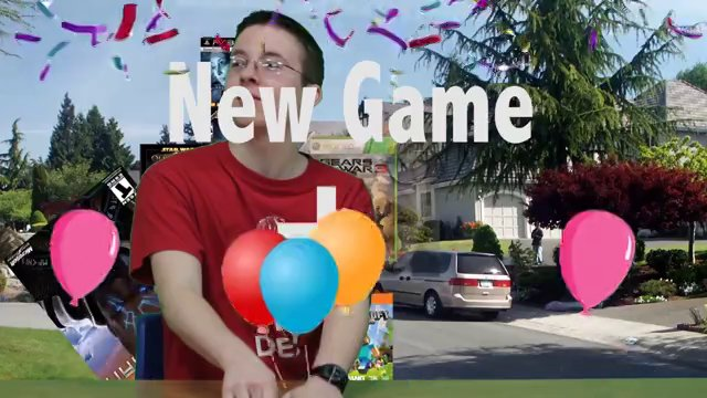 New Game +: The Indie Boom
