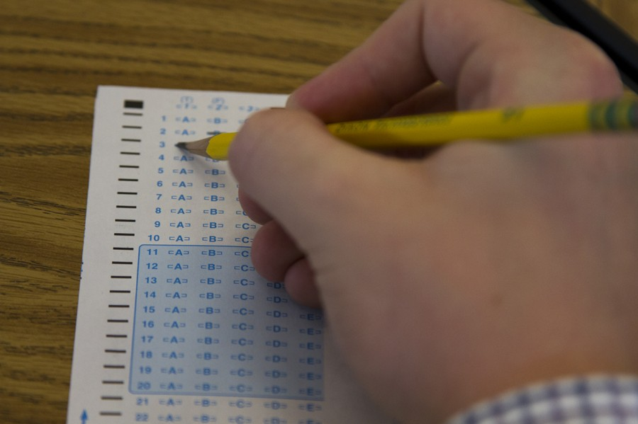 District implements revised grading policy