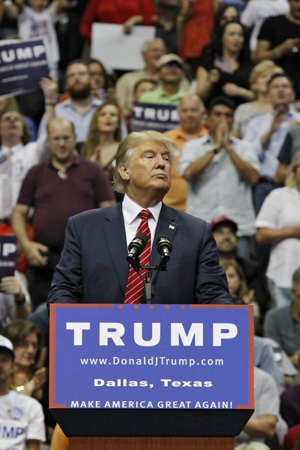 fixed_Trump_20150914_DGF1468s