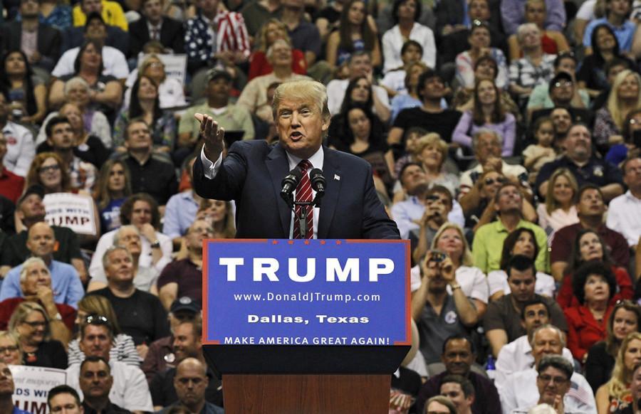 %27The+Trump+Phenomenon%27