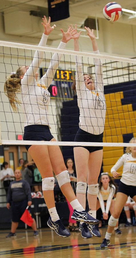 Cottam's Corner: This Week in Sports (9/5 - 9/11 Preview)