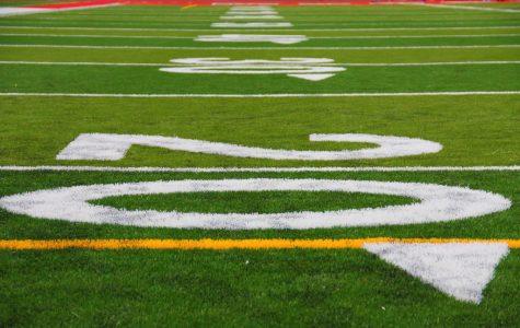 Super Bowl LI matchup officially set