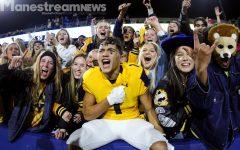 PHOTOS: Lions defeat Broncos again, 10-7