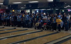 Navigation to Story: Special Olympics